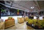 Magasin O'Producteurs