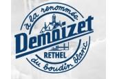 Charcuterie Demoizet